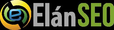 Elán SEO header image
