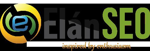 Elgin SEO Experts
